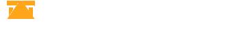 logo-kopilot4you-blanc-fl-j